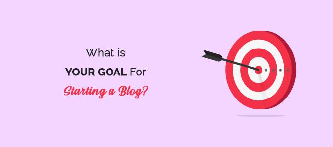 goal-to-start-a-blog