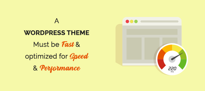 speed-and-performance-optimized-wordpress-theme