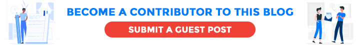 submit-guest-post-on-informativefeeds