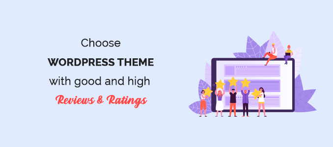 wordpress-theme-with-high-reviews-rating