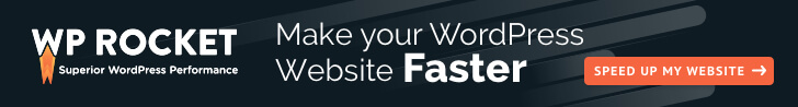 caching-plugin-for-wordpress-speed-up-your-website-with-wp-rocket