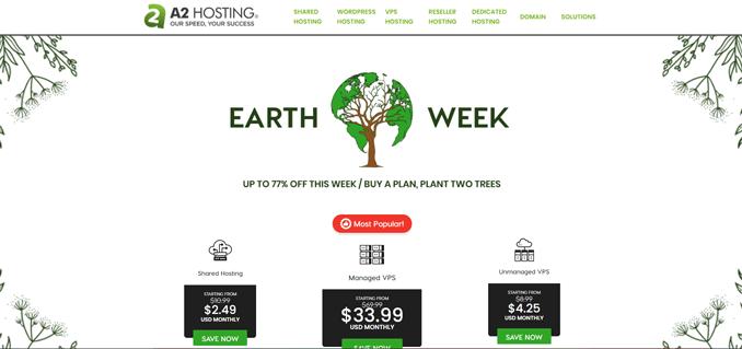 a2hosting-reliable-web-hosting-service