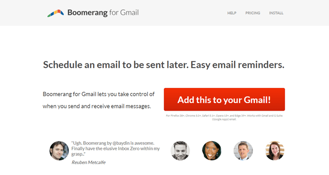boomerang-sending-and-email-reminders