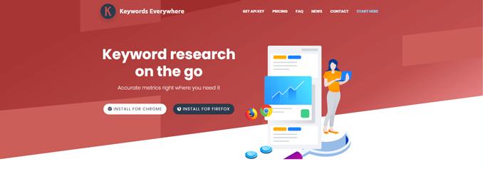 keywordseverywhere-keyword-research-tool