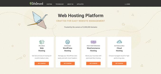 siteground-performance-optimized-web-hosting