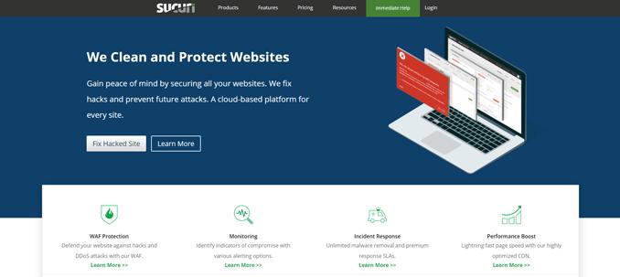 sucuri-security-and-monitoring-wordpress-plugin