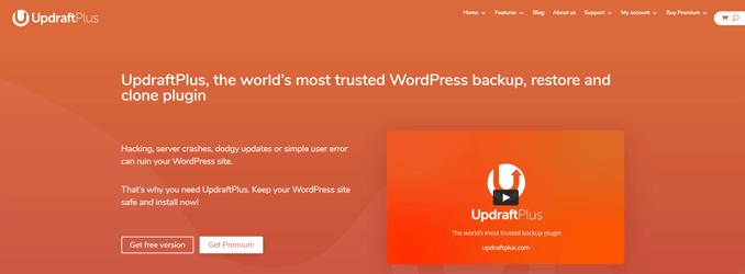 updraftplus-backup-restore-wordpress-plugin
