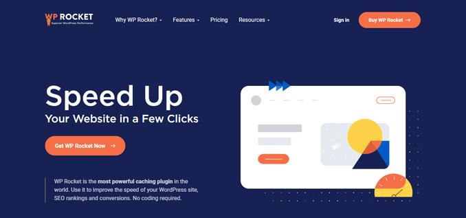 wp-rocket-caching-wordpress-plugin