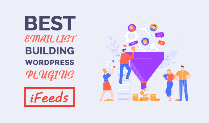 best-email-list-building-plugins-for-wordpress-informativefeeds