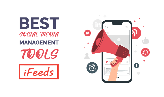best-social-media-management-tools-informativefeeds