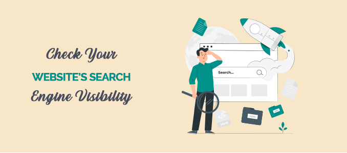 check-search-engine-visibility