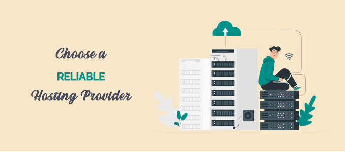 choose-reliable-hosting-provider