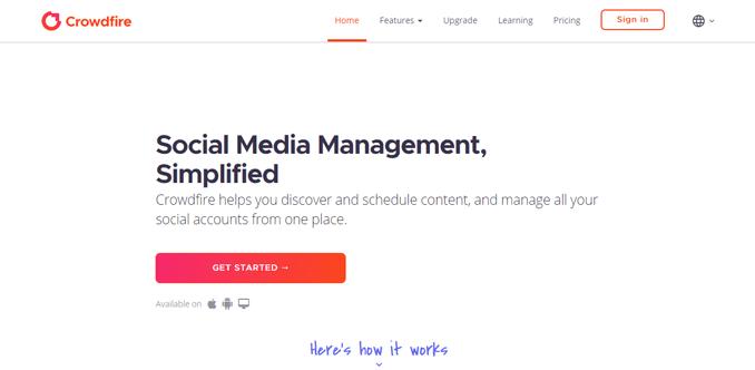crowdfire-powerful-social-media-marketing-tool