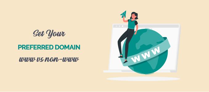 set-preferred-domain-www-vs-non-www