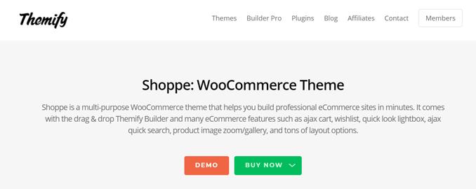 shoppe-multi-purpose-wordpress-theme