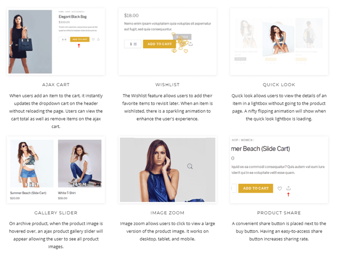 shoppe-woocommerce-features