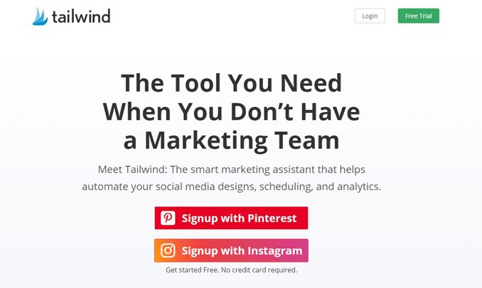 tailwind-app-social-media-management-tool-for-intagram-pinterest