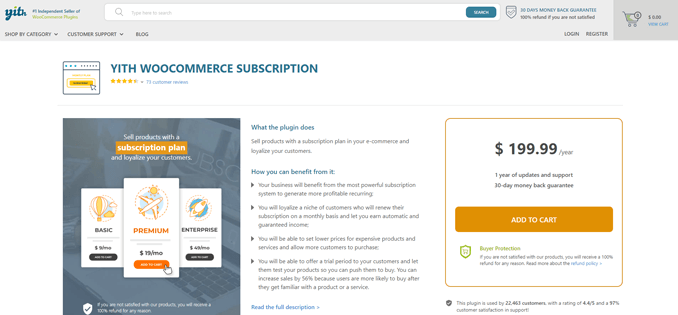 yith-woocommerce-subscription-plugin-for-wordpress