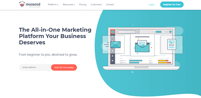 moosend-all-in-one-email-marketing-platform