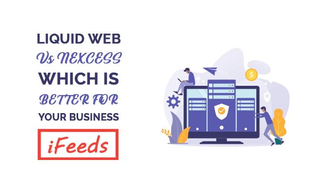 liquid-web-vs-nexcess